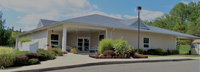Affordable Day Care, Dallas PA, MMR Jr Prep